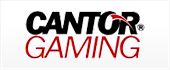 CANTOR GAMING